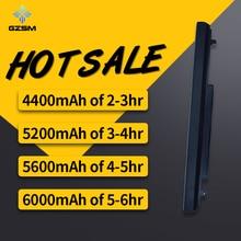 2600mah battery A31-K56 A32-K56 A41-K56 A42-K56 for ASUS A46 A46C A46CA A46CM A56 A56C A56CA A56CM K46 K46C K46CA K46CM K56 k46cm with i5 cpu gt635m 2gb mainboard for asus a46c k46c k46cb k46cm laptop motherboard 100