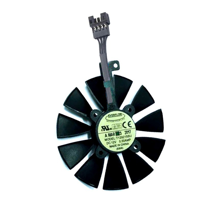 ♔ >> Fast delivery r9 390 graphic card in Boat Sport