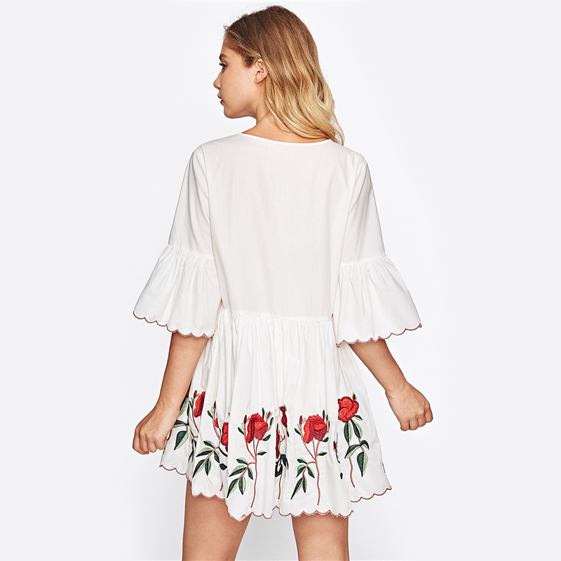dress170807453(2)