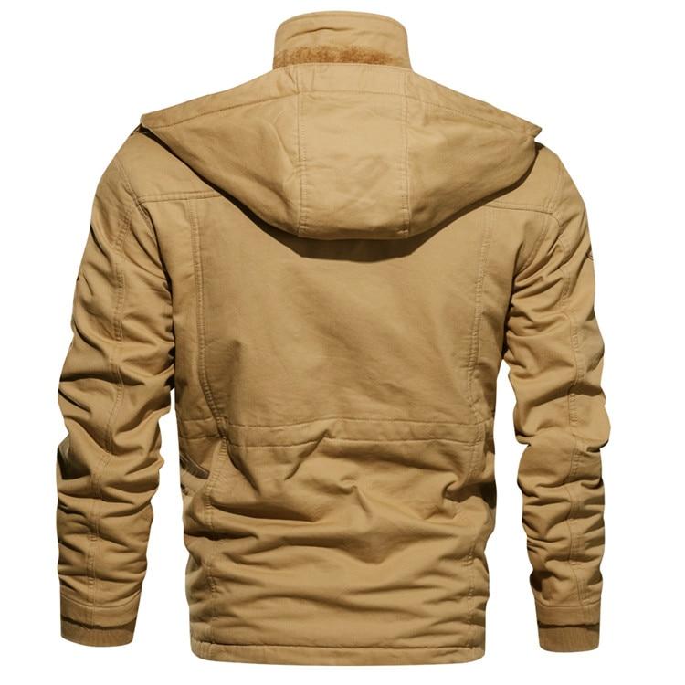 HTB1GGooUmzqK1RjSZFjq6zlCFXaJ Mountainskin Men's Winter Fleece Jackets Warm Hooded Coat Thermal Thick Outerwear Male Military Jacket Mens Brand Clothing SA600