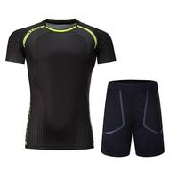 Free print CHINA Badminton clothes Men's /Women's , sports badminton sets , tennis sets , Tennis wear 212