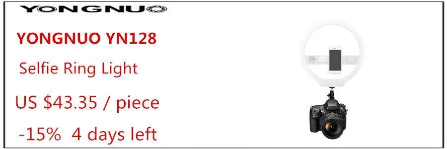 JBL altavoces para renault Laguna III 2007-2015 Front delantera 2-vías 180w #vo9