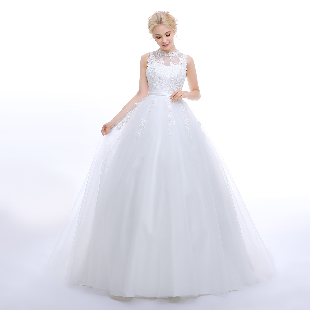 Designs bed Double pictures, Glamorous Most wedding dresses pictures