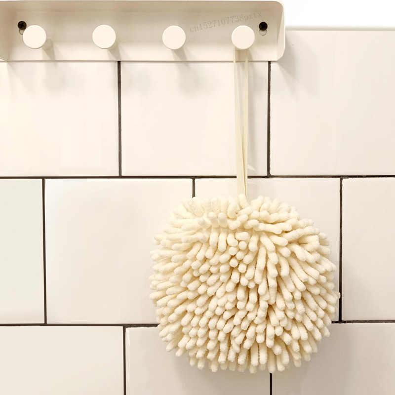Youpin ハンドタオルボール高吸水速乾性にタッチで細菌の増殖を防ぐハンドタオル 1 袋