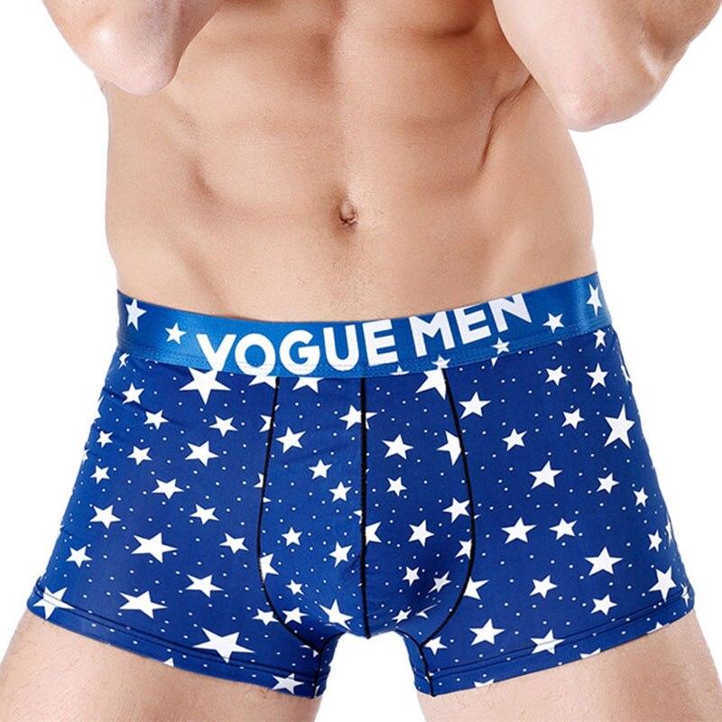 NUOVO Elefante THAI SILK BOXER 1 o 3 PZ ~ M-L-XL-XXL ~ MEN/'S Underwear