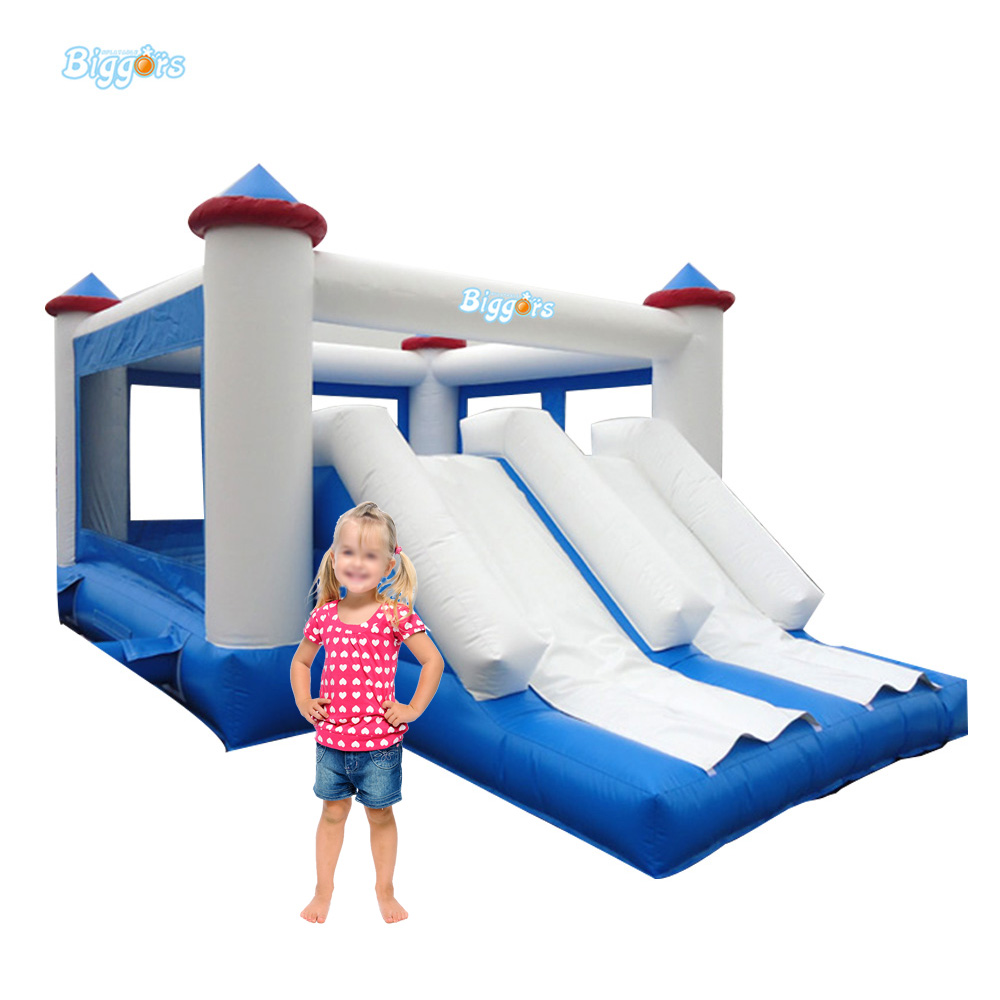 Commercial Grade Inflatable Bouncy Castle Combo Slide For Sale outdoor commercial bounce house inflatable bouncy castle combo slide jump moonwalk inflatable castle for rental