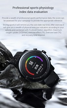 Huami Amazfit Stratos Smart Sports Watch