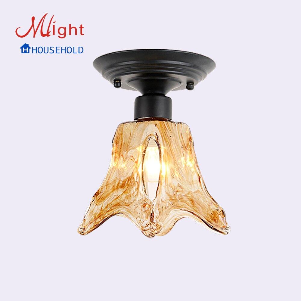 Online get cheap low ceiling light fixtures aliexpress
