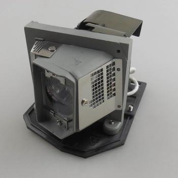 Original Projector Lamp SP-LAMP-037 for INFOCUS X15 / X20 / X21 / X6 / X7 / X9 / X9C