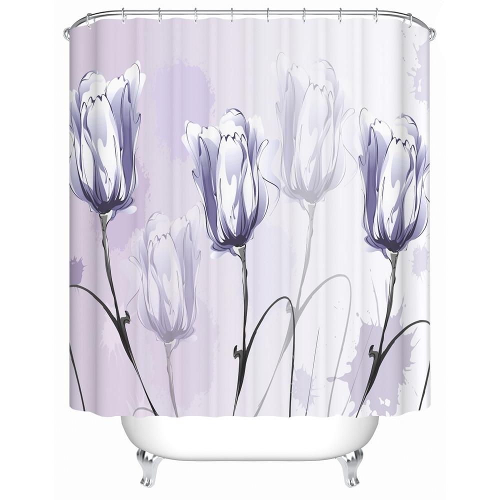 High Quality Bathroom Accessories Set In Chrome J220 Ebay Of High ...