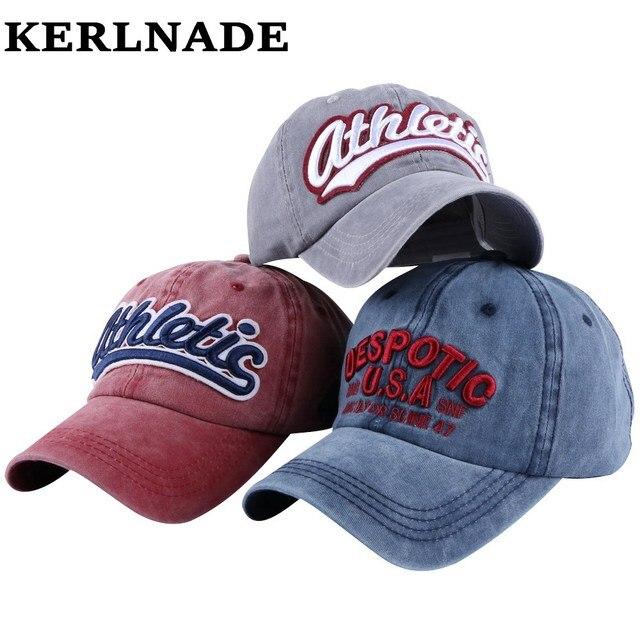 40f09f3bd66 wholsale sports cap baseball cap fitted hat Casual cotton cap gorras 5  panel hip hop snapback