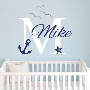Room Wall Decal Wall Stickers Vinyl Kids Bedroom Decoration