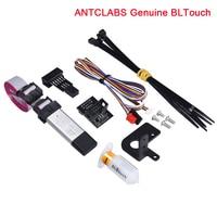 BIQU ANTCLABS BL Touch V3.1 kits Patented Genuine Auto Bed Leveling 3D Printer Parts Reprap CR 10 Ender3 Kossel 3D Printer