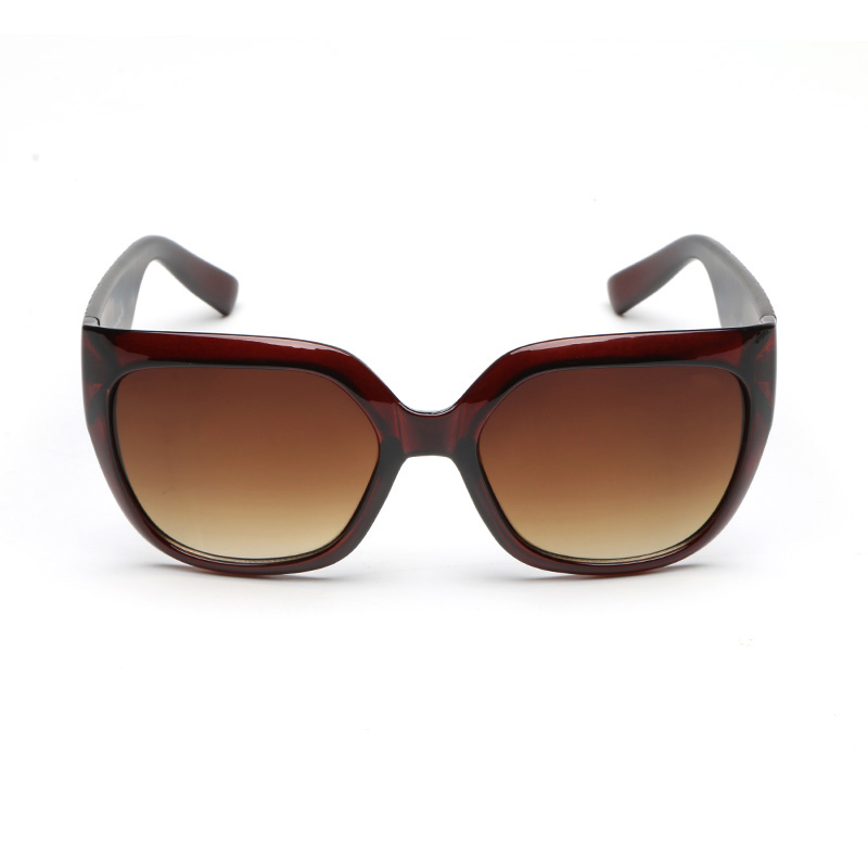 2018 sunglasses men summer style sunglasses women brand designer sun glasses D_8803 sport men sunglasses With the original box