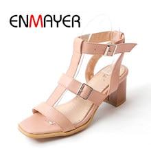 f28af81b62 Nice Sandals for Women Promotion-Shop for Promotional Nice Sandals ...