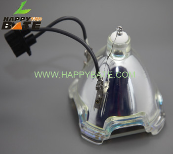 HAPPYBATE POA-LMP49/610-300-0862 Compatible projector Lamp for PLC-UF15/PLC-XF42/PLC-XF45 EIKI LC-UXT3/LC-XT3/LC-XT9 610 295 5712 projector lamp with housing for eiki lc sm3 sm4 xm2