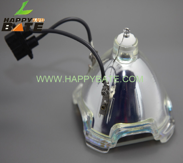 Wholesale Compatible projector Lamp 610-300-0862 / POA-LMP49 for SANYO PLC-UF15/XF42/XF45 EIKI LC-UXT3/LC-XT3/LC-XT9