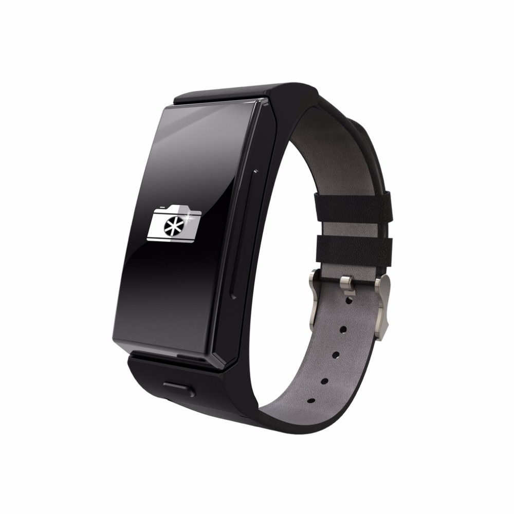Hot sale New Fashion Smart Watch font b Smartwatch b font Bracelet Heart Rate Monitor Bluetooth