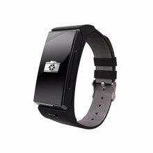 Heißer verkauf! neue Mode Smart Watch Smartwatch Armband Pulsmesser + Bluetooth Remote Camera + Schrittzähler + Sleep Tracker S