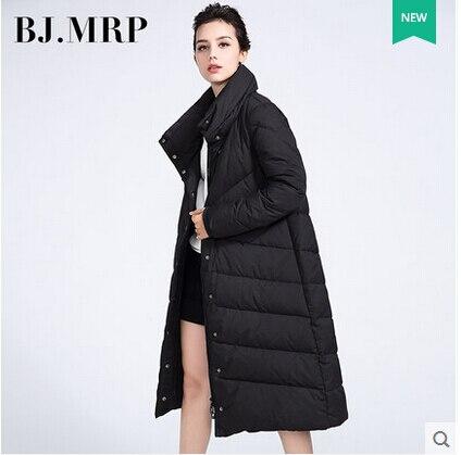 High Quality White Coat Sizes for Women-Buy Cheap White Coat Sizes