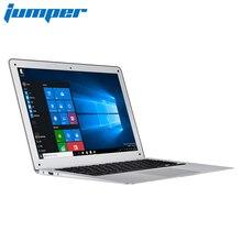Jumper EZbook A13 13.3 Inch Ultrabook Laptop Intel Atom Z3735F 1920 x 1080 IPS Screen 2GB RAM 64GB ROM Windows 10 Notebook