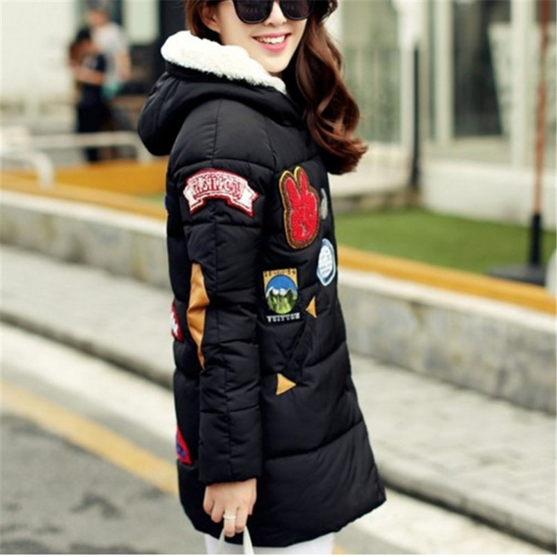 Online Get Cheap Womens Cheap Coats -Aliexpress.com | Alibaba Group