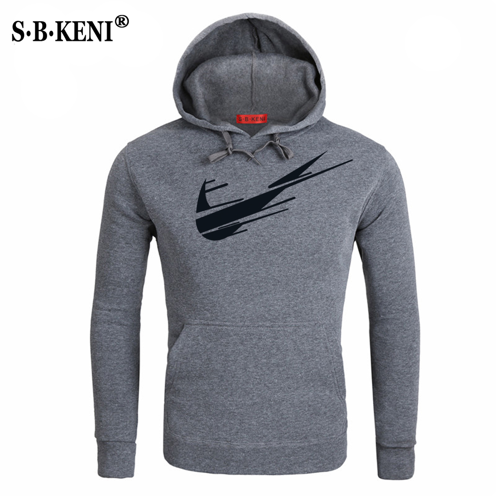 Sizzling Trend Model Print Sportswear Hoodies Males Winter Sweatshirt Excessive High quality Male/Feminine Streetwear Pullover Hoody clothes Hoodies & Sweatshirts, Low cost Hoodies & Sweatshirts, Sizzling Trend Model Print...