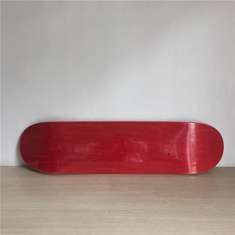 skateboard deck (35)