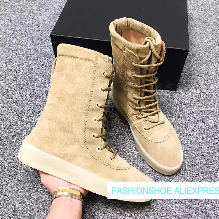 2018 Spring Autumn Shoes Woman Mid-Calf Lace Up Designer Boots Tide Casual Flat Booties Cozy Waterproof Woman Boots Superstar цена