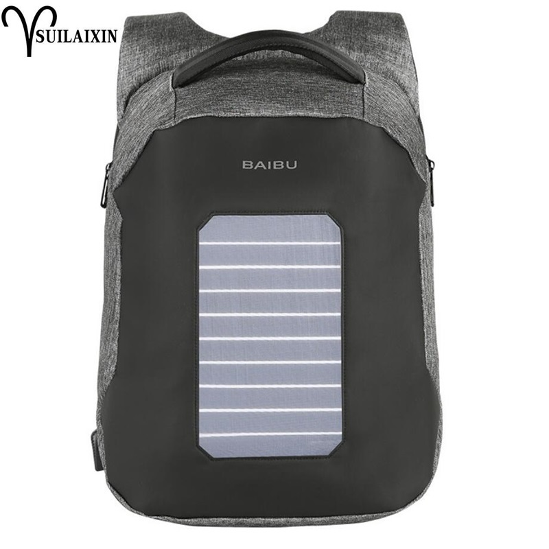 NEW Men 15.6 Laptop Backpack Anti Theft Backpack USB Charging Women School Notebook Bag Oxford Waterproof Travel Backpack 17 3 17 15 15 6 inch laptop bag anti theft backpack with usb charging school notebook bag men oxford waterproof travel backpack