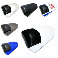 Motorcycle Rear Seat Cover Cowl For 07 08 YAMAHA YZF R1 2007 2008 R1