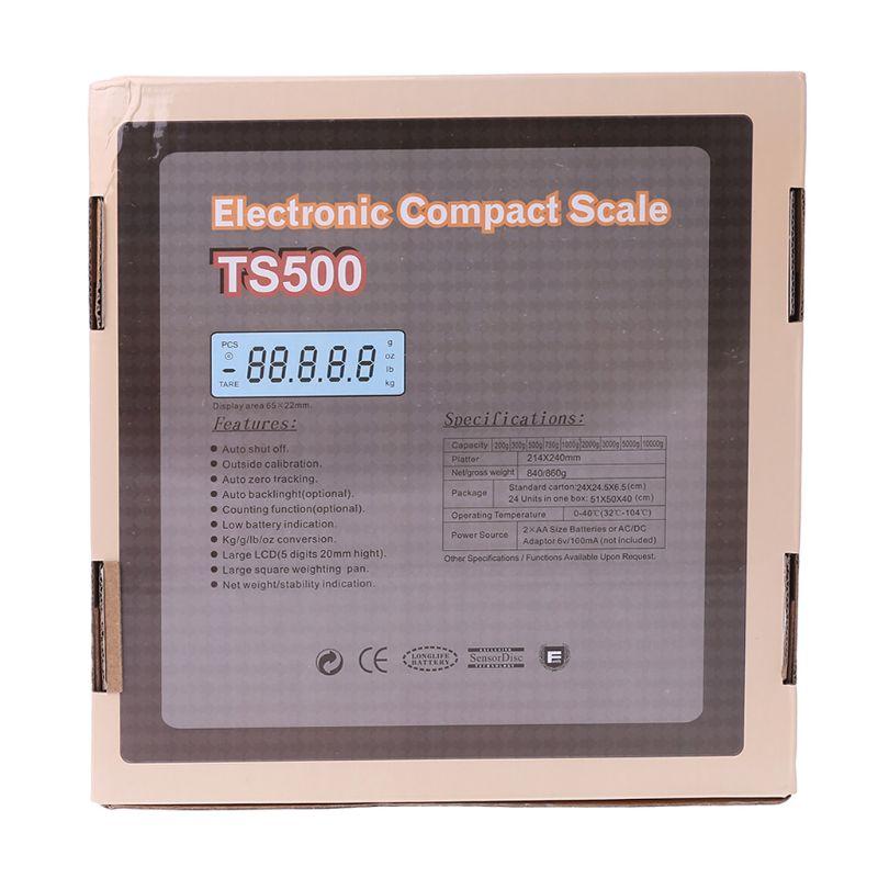 9FF100056-10