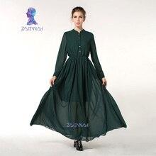 8034 muslim clothes turkish islamic fashion abaya in dubai ladies chiffon turban hijab islamic clothing hijab indonesia clothing