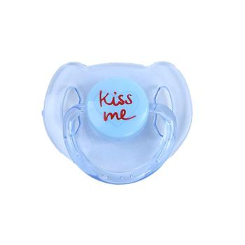 10pcs lot Magnet Pacifiers for Bebe Reborn Dolls Pacifiers Nipples Magnetic Dummy Fit For Newborn