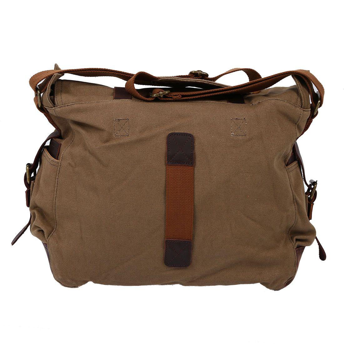 Fggs muchuan bolsa de ombro da escola