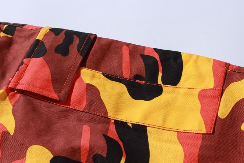 HTB1GGyvRFXXXXa9XVXXq6xXFXXXD - FREE SHIPPING Women Camouflage Pants JKP040