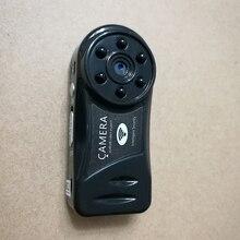 Best price CWH Car Camera Pocket Camara 720P Mini Digital Video Camera Camcorder IR Night DVR MINI DV Security CCTV Camera SD Card