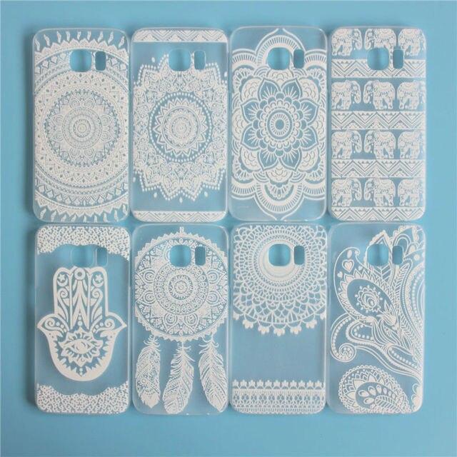 samsung s6 henna case