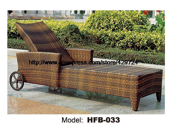 chaise longue couche