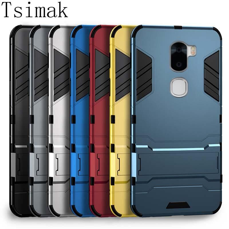 Case For Letv LeEco Le 2 Pro 3 AI Elite S3 Coolpad Cool 1 1C 1S X500 X527 X620 X626 X650 X720 Cover Silicone Armor Back Coque