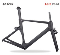 Free Shipping Thru Axle 100 15 Skewer For Cyclocross Fork CX028 CX Bicycle Fork Only 19