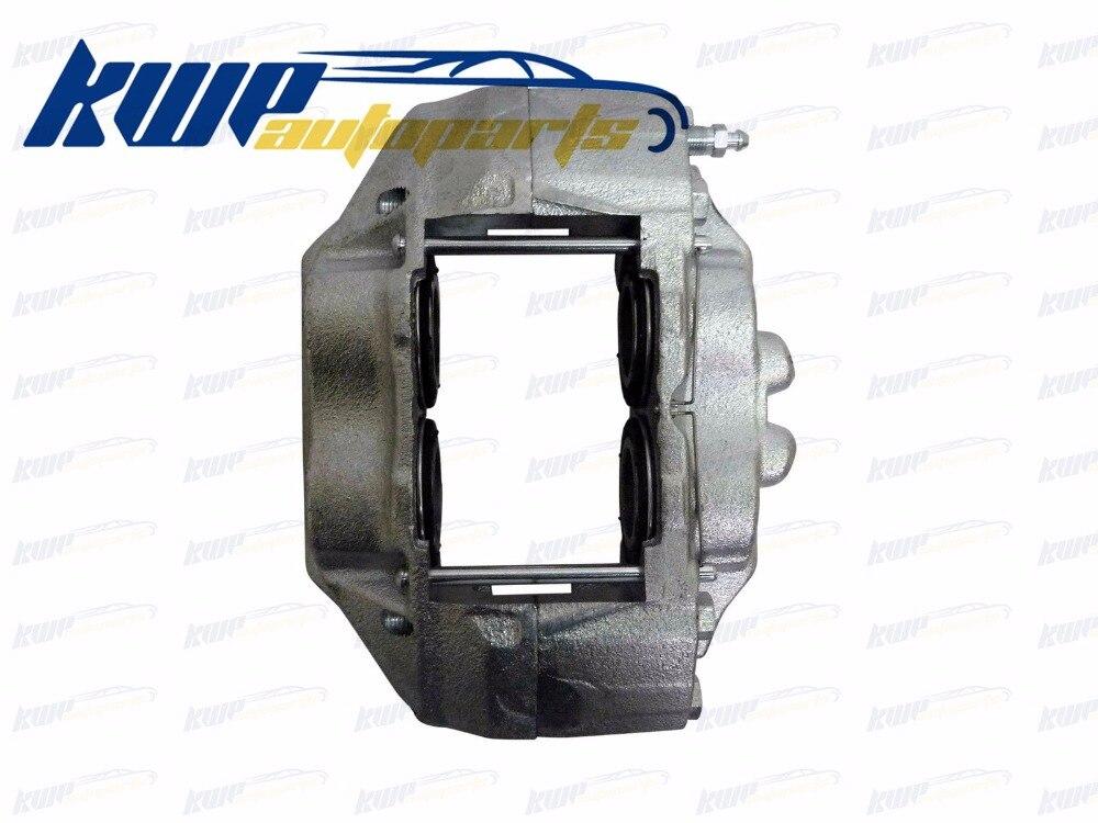 Left Front Disc Brake Caliper for Toyota Hilux KUN26 GGN25 #47750-0K061A