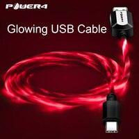 https://ae01.alicdn.com/kf/HTB1GH37UpzqK1RjSZFoq6zfcXXaI/Power4-USB-iPhone-LED-USB-C-Lightning-Apple-Led.jpg