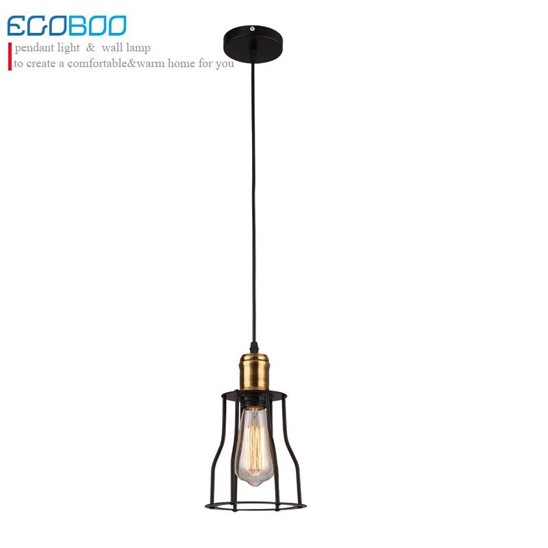 Retro Indoor Lighting Vintage Pendant Light Led Lights 24: Retro Indoor Lighting Fixtures Vintage Pendant Lights For