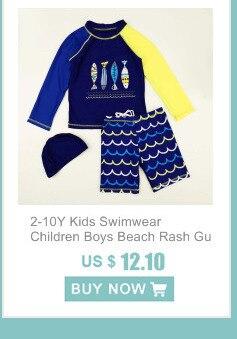 uma peça crianças verão praia maiô moda