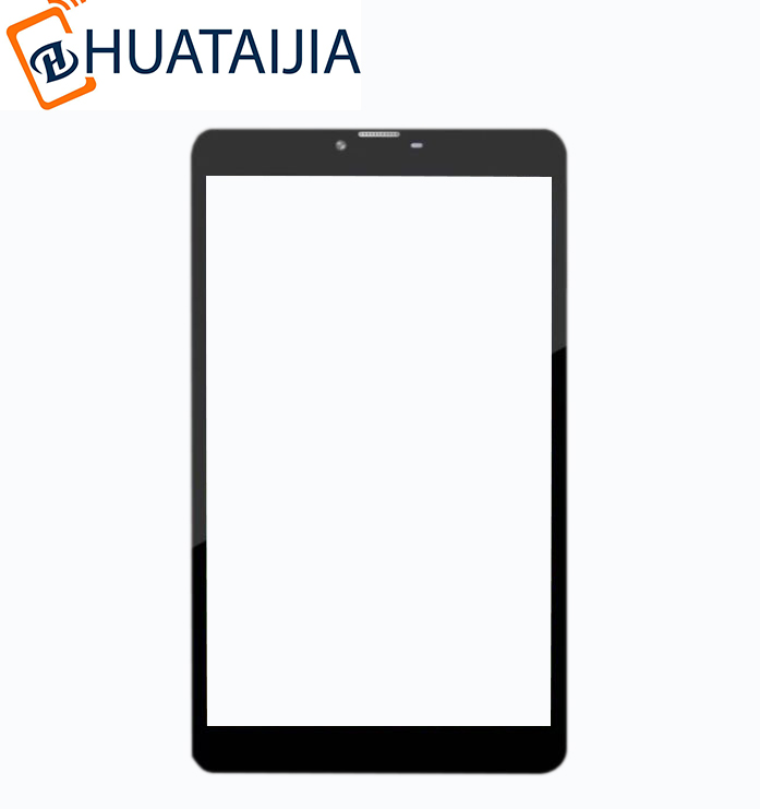 все цены на New touch screen For 8