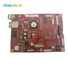A8P80-60001 Formatter Board logic Main Board MainBoard mother board For HP Laserjet Pro MFP M521DN 521 M521DW Formatter PCA ASSY formatter pca assy formatter board logic main board mainboard mother board for hp 3530 3525 cc452 60001 cc519 67921 ce859 60001