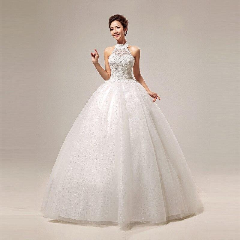 High Quality Wedding Bridal Frocks-Buy Cheap Wedding Bridal Frocks ...