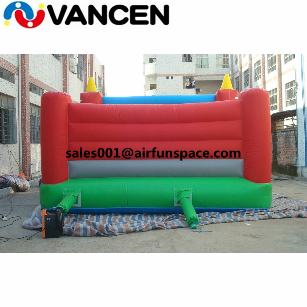 inflatable bouncer45