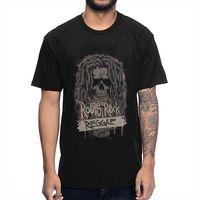 4836097a4 Bob Marley Roots Rock Reggae T Shirt Men Hip Hop Streetwear Fashion Design T  Shirt